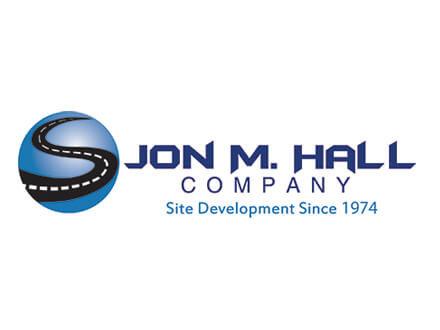 Jon-M-Hall-Logo