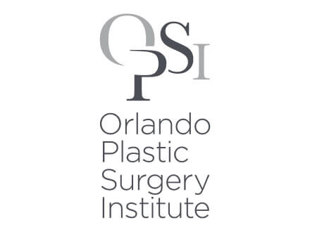 Orlando Plastic Surgery Institute Logo