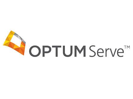 Optum Serve Logo