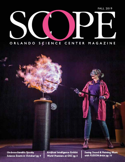 SCOPE-Magazine-Fall-2019-Cover