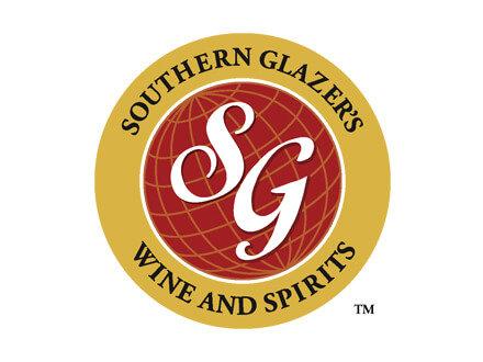 Southern Glazers Logo