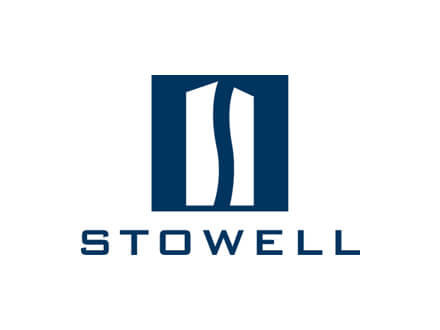 Stowell Logo