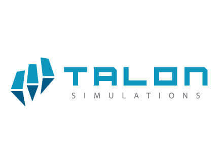 Talon-Simulations