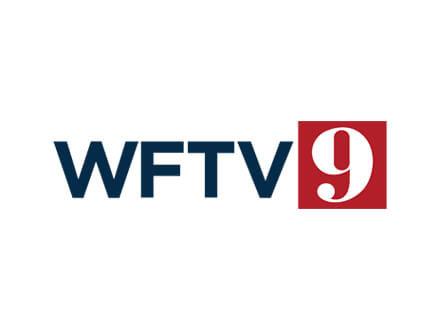WFTV9 Logo