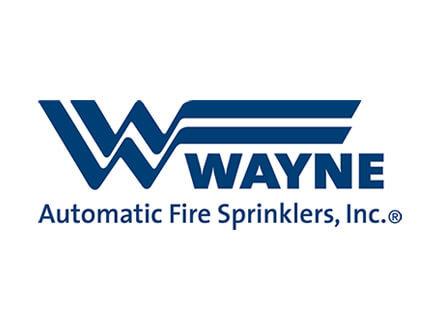Wayne-Automatic-Fire-Sprinklers-Logo