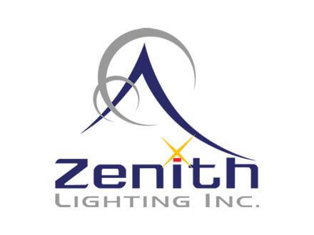 Zenith Lighting Logo