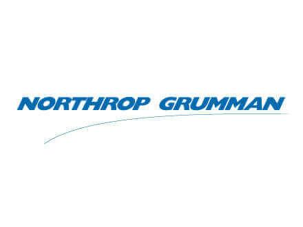 Northrop Grumman Laser System