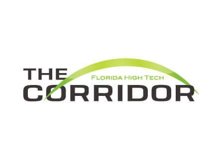 Florida-High-Tech-Corridor