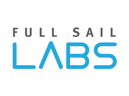Full Sail Labs Logo