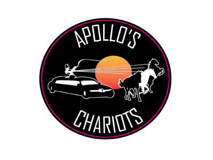 Apollos-Chariots-Logo