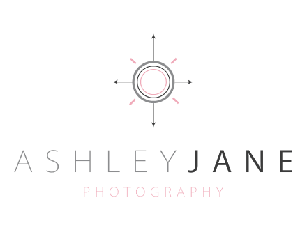 Ashley-Jane-Photography-Logo