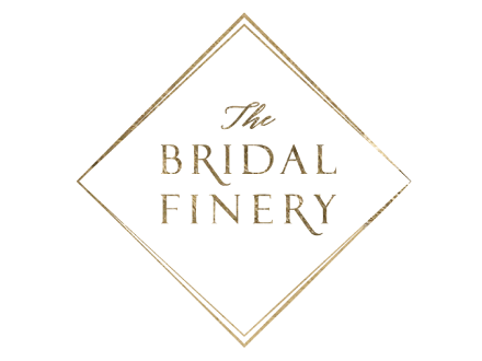 Bridal-Finery-Logo