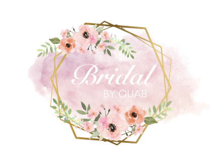 Bridal-by-OUAB-Logo