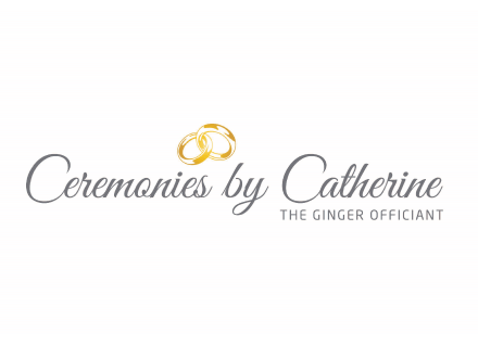 Ceremonies-by-Catherine-Logo