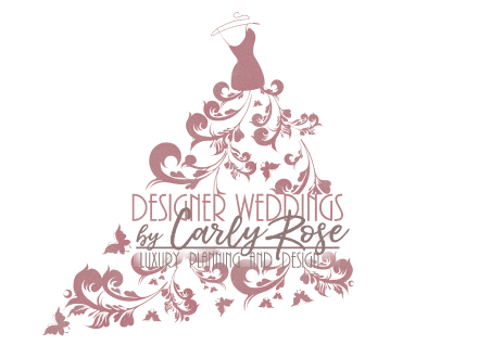 Designer-Weddings-by-Carly-Rose-Logo