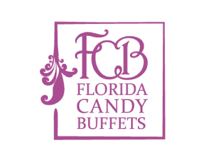 Florida-Candy-Buffets-Logo