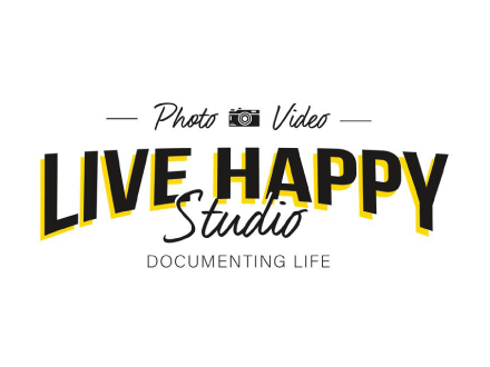 Live-Happy-Studio-Logo
