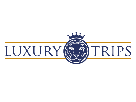 Luxury-Trips-Logo