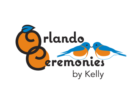 Orlando-Ceremonies-by-Kelly_Logo