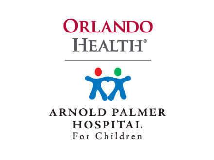Orlando Health Arnold Palmer Hospital for Children