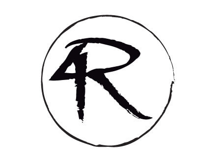 4 Rivers Logo