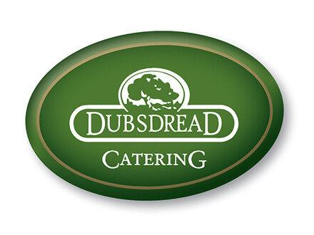 Dubsdread Catering Logo