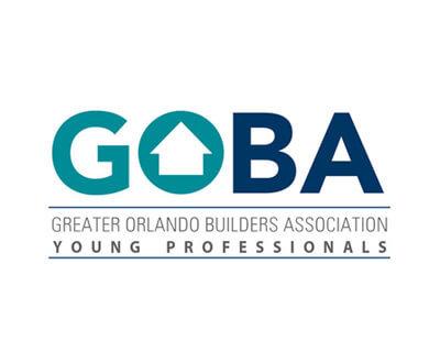 GOBA Logo