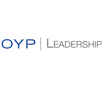 OYP-Leadership-Logo