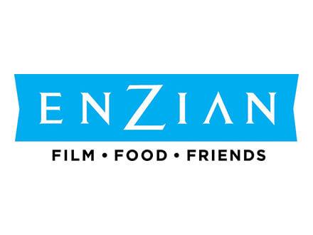Enzian Logo