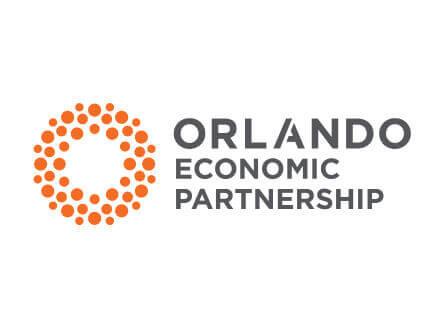 Orlando-Economic-Partnership