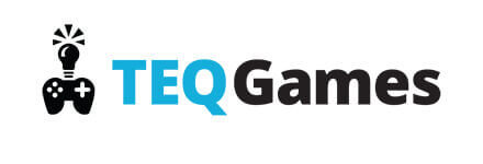 TEQ Games