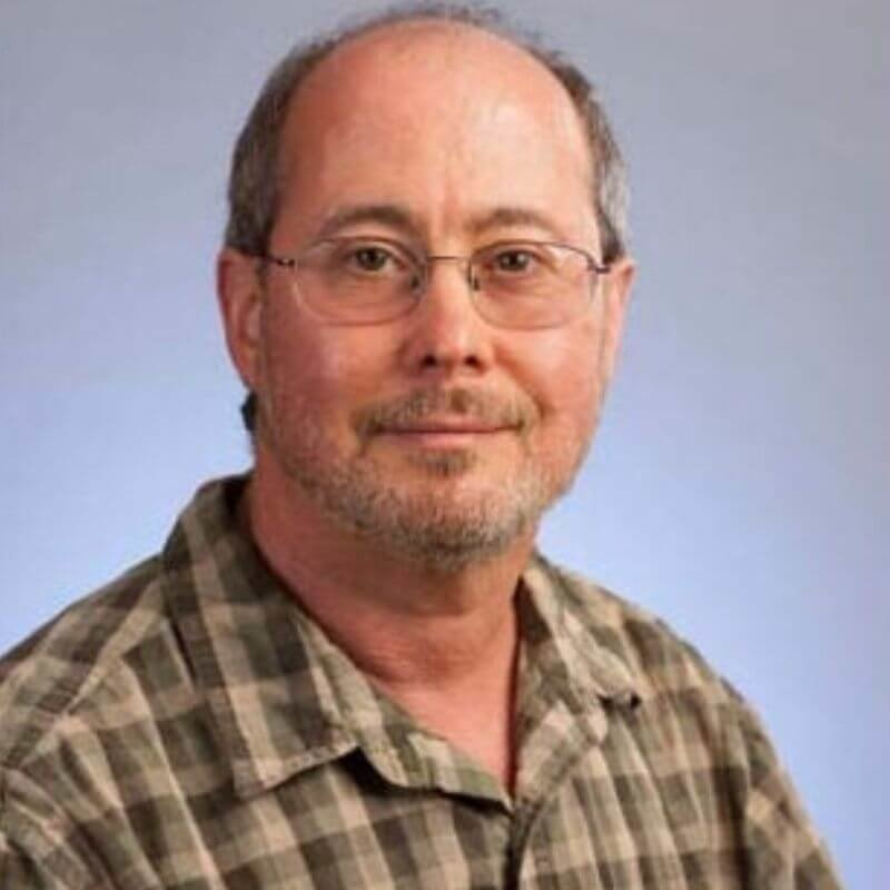 important LBGTQ scientists include Ben Barres