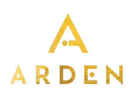 Arden Logo