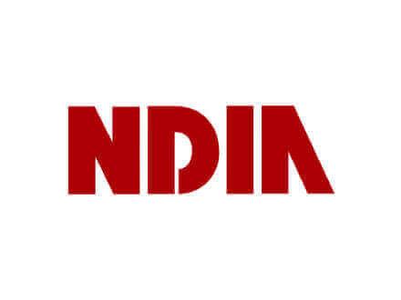 National Defense Industrial Association