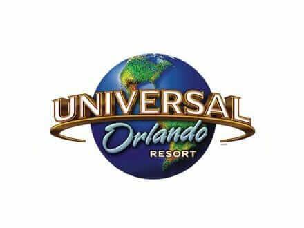Universal Orlando Foundation