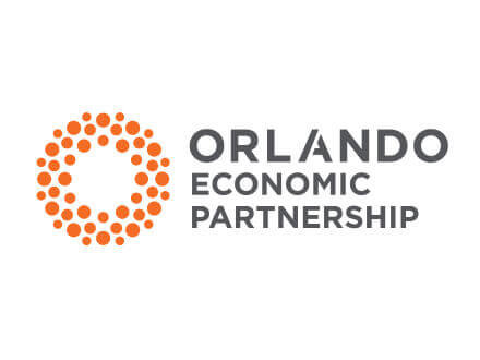 Orlando-Economic-Partnership