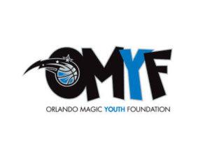 Orlando Magic Youth Foundation