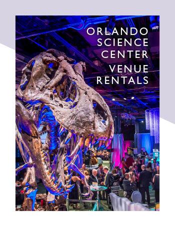 OSC Venue Rentals Guide Cover