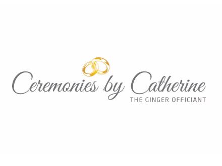 Ceremonies-by-Catherine-Logo