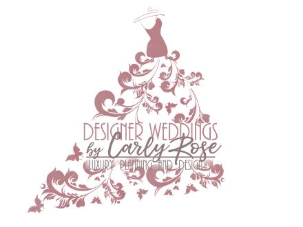 Designer-Weddings-by-Carly-Rose-Logo