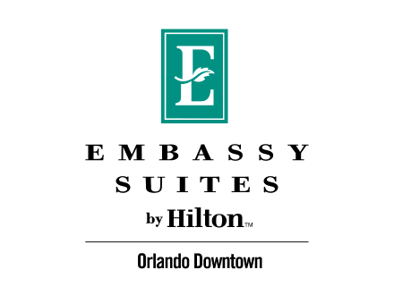 Embassy-Suites-by-Hilton-Logo