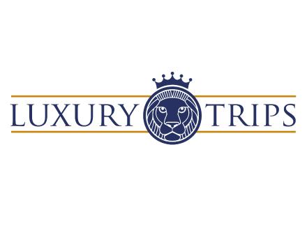 Luxury-Trips-Logo