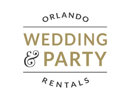 Orlando-Wedding-and-Party-Rentals-Logo