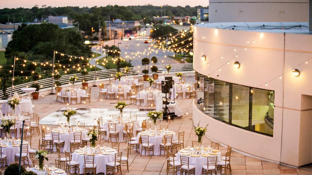 Wedding-setup-on-OSC-outdoor-terrace