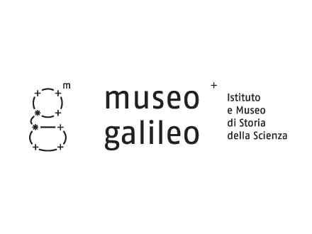 Museo Galileo Logo