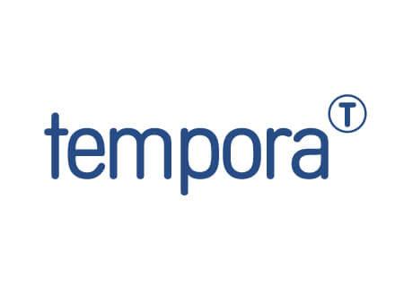 Tempora Logo