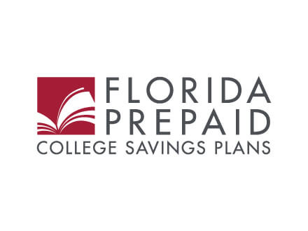 Florida Prepaid College Savings Plan Logo