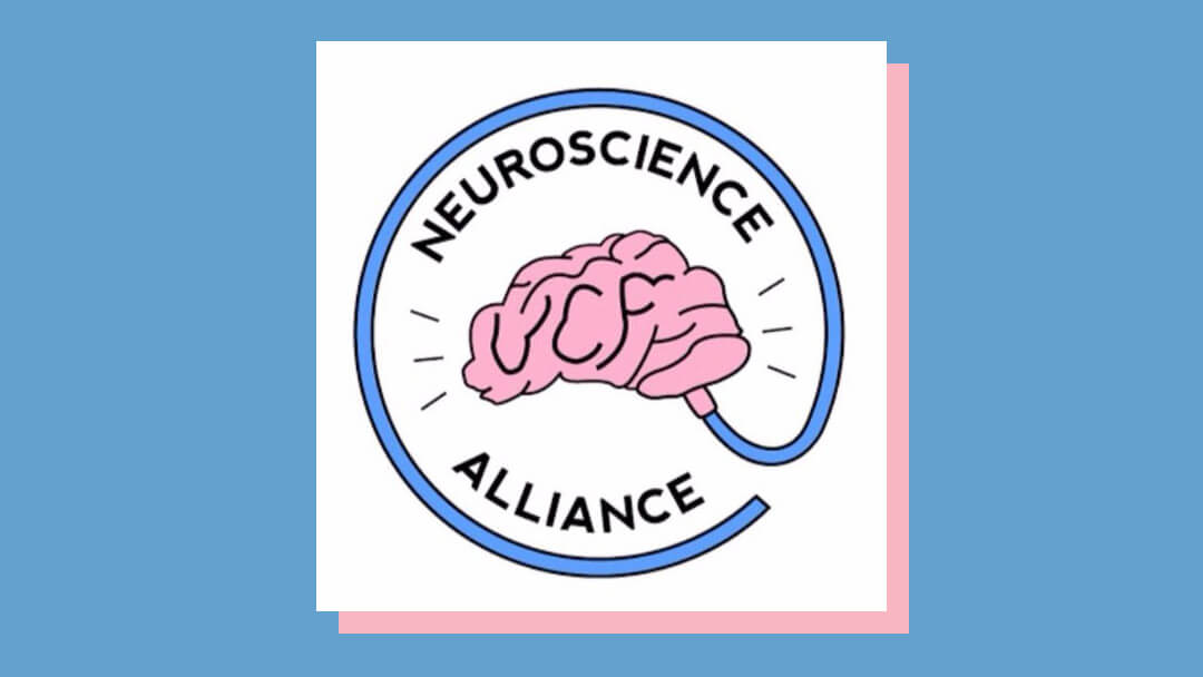 Neuroscience Alliance UCF