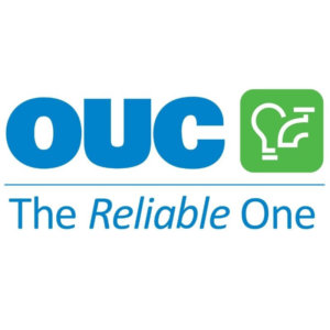 OUC The Reliable One