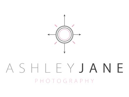 Ashley-Jane-Photography-Logo